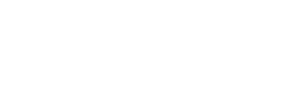 Executive Vice President, ASAE Logo