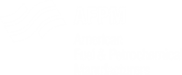 American Fuel & Petrochemical Manufacturers  Logo
