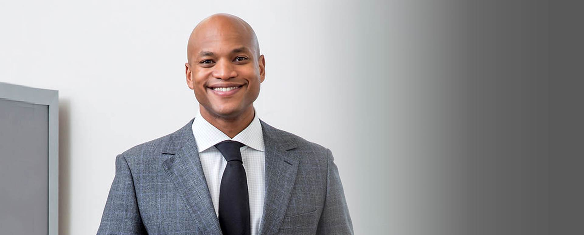 the wes moore Wes moore is a rhodes scholar and a combat veteran of afghanistan as a white house fellow, he worked as a special assistant to secretary condoleezza rice at the state department he was a featured speaker at the 2008 democratic national convention, was named one of ebony magazine's top 30 leaders.