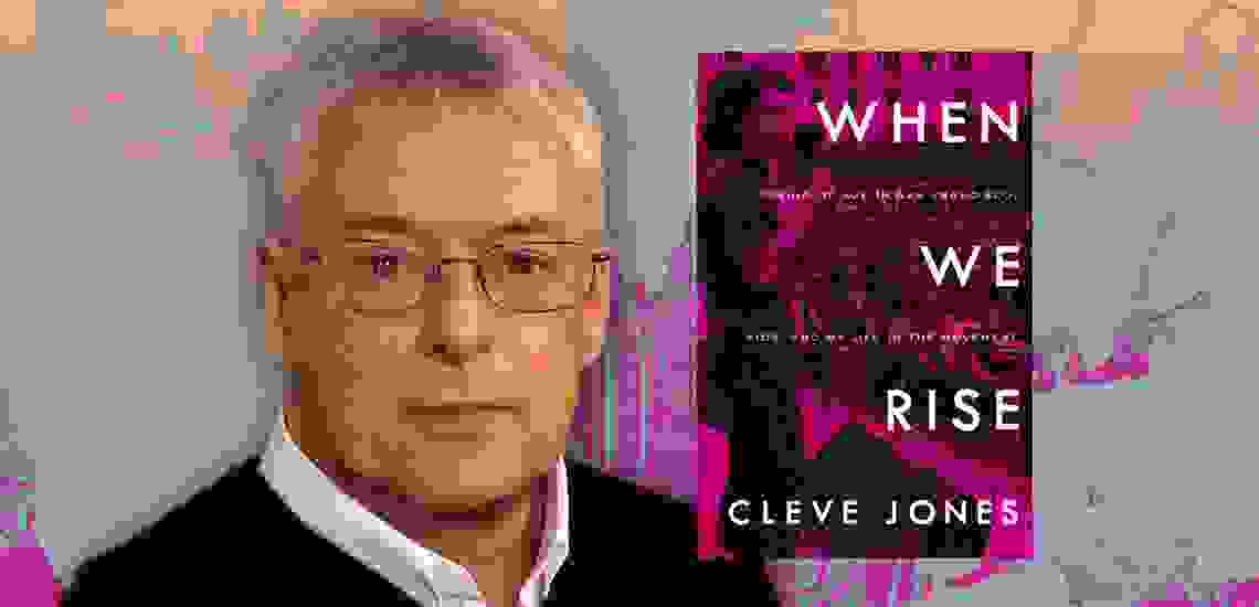Cleve Jones When We Rise
