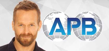 Speaker Bob Harper Opens Up About Heart Attack