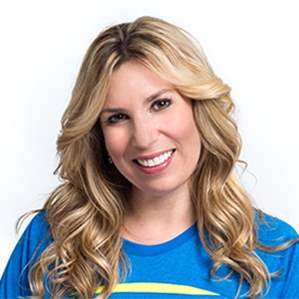 Heather  Abbott