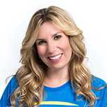 Heather  Abbott Thumbnail