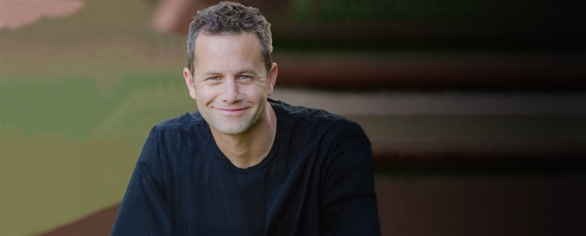 Book Kirk Cameron for Speaking, Events and Appearances | APB Speakers