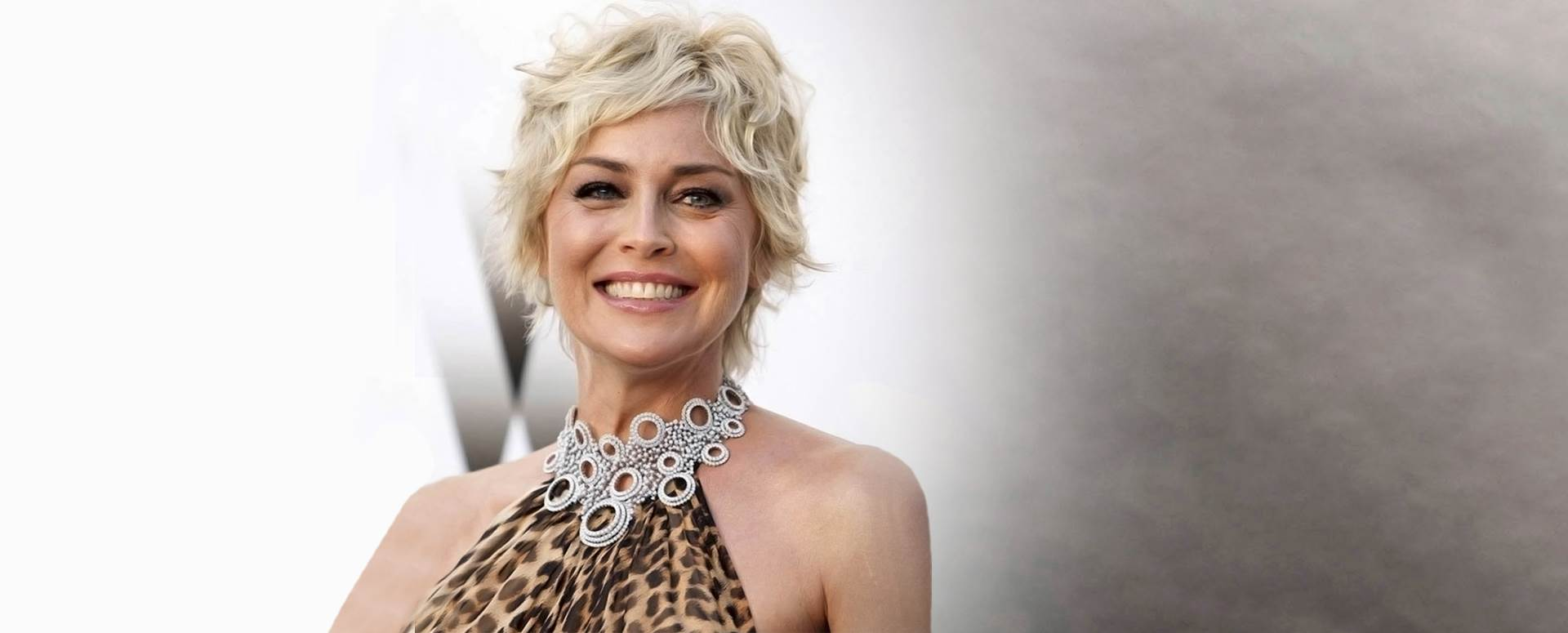 Book Sharon Stone For Speaking Events And Appearances