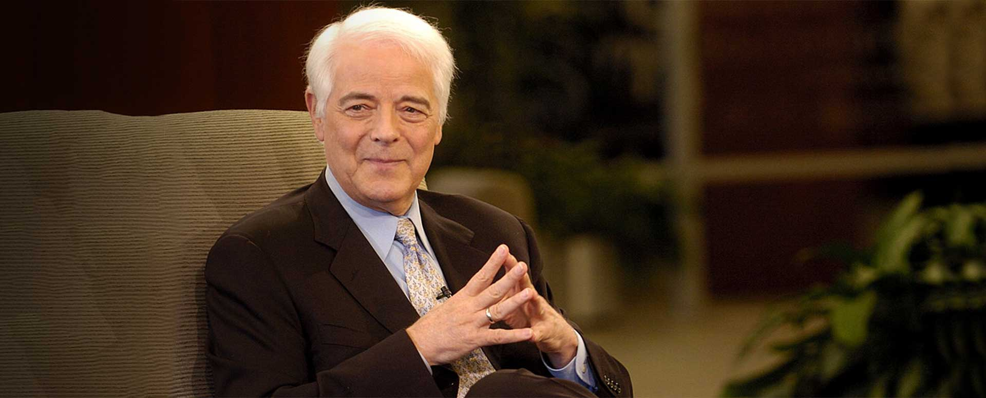 where was Nick Clooney born