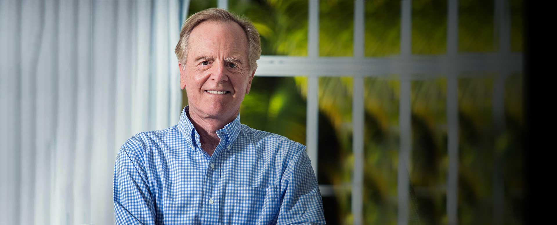 John Sculley, American businessman: biography, career 83