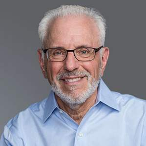 Edward  Goldberg