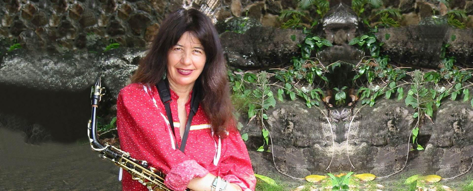 Poet Laureate, Poetry, Joy Harjo