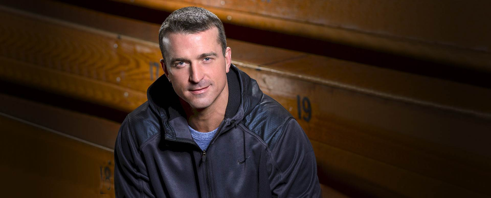 chris herren Eventbrite - rockville centre coalition for youth presents rebound - the chris herren story - tuesday, march 20, 2018 at south side high school, rockville centre, ny.