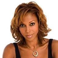 Holly Robinson Peete thumbnail