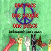One Race, One People, One Peace