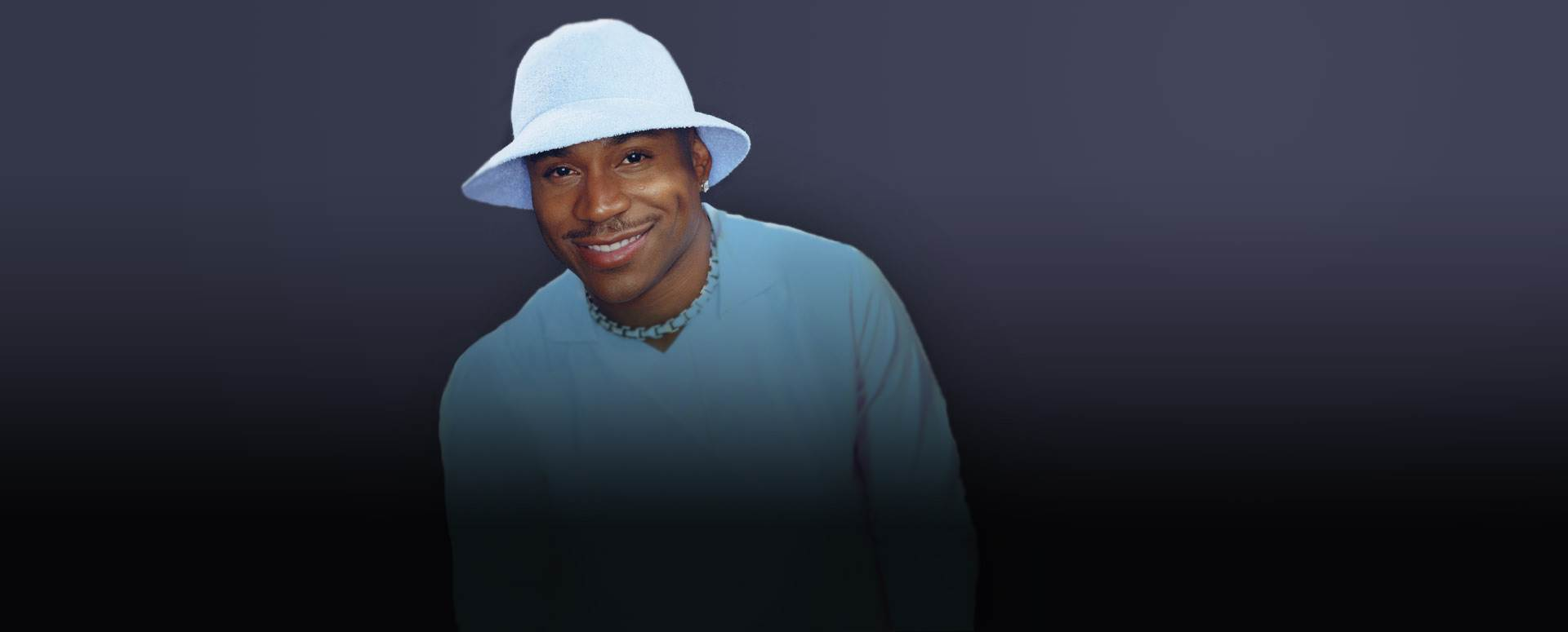 an analysis of the music of ll cool j a rapper