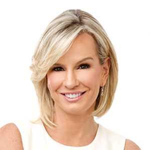 Jennifer  Ashton
