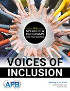 Voices of Inclusion