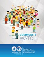 CommunityWatch