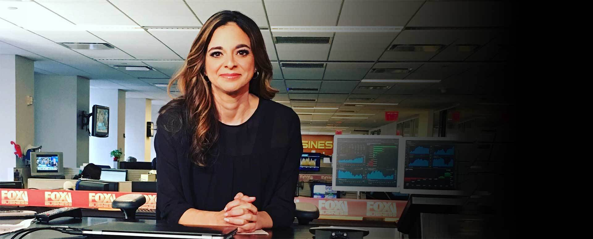 Book Cathy Areu for Speaking, Events and Appearances | APB Speakers