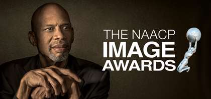 Kareem Abdul-Jabbar Nominated for Outstanding Children's Literature