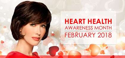 Heart Health Awareness Month: View Today's Leading Voices