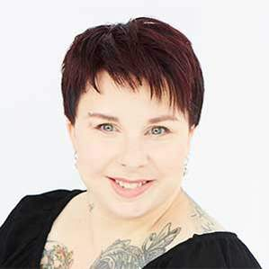 Michelle   Knight (Lily Rose Lee)