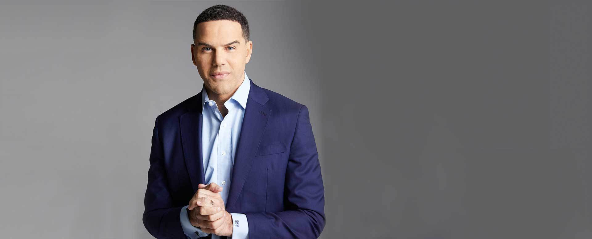 Swell Book Steve Pemberton For Speaking Events And Appearances Ncnpc Chair Design For Home Ncnpcorg