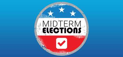 Midterm Elections: Get Trusted Analysis & Balanced Viewpoints
