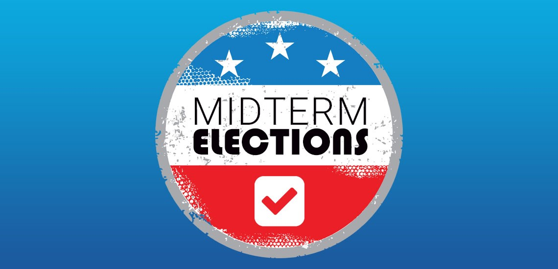 Pre- & Post-Midterm Election Analysis from Dan Rather, Bob Woodward, Tamara Keith & More