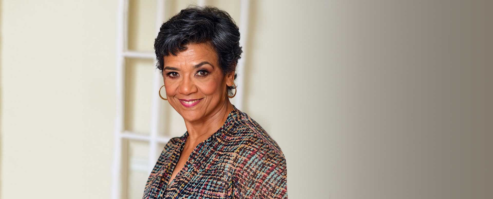 Sonia Manzano naked (34 photo), Sexy, Leaked, Selfie, lingerie 2006