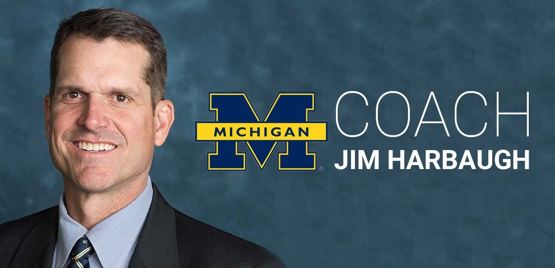 APB's Jim Harbaugh Shares Proven Methods for Success