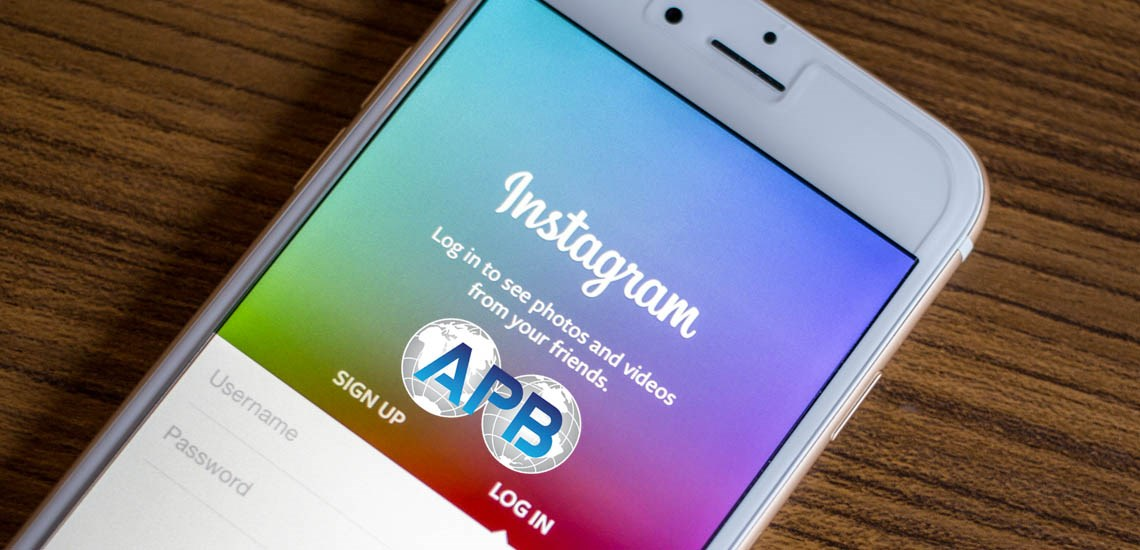 APB Healthcare has Launched an Instagram Account!