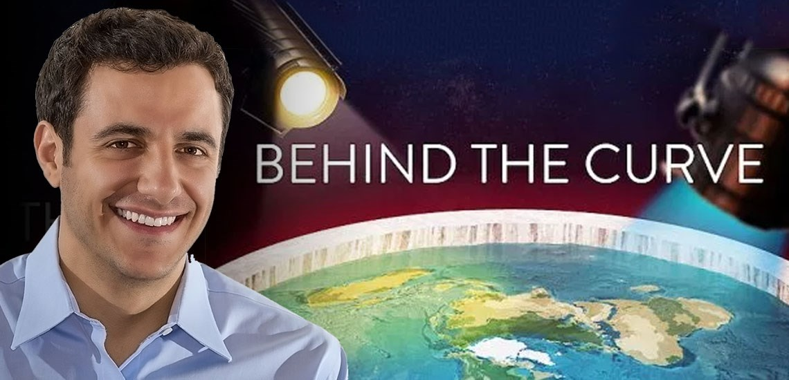"APB's Tim Urban Featured in Netflix Documentary, ""Behind the Curve"""
