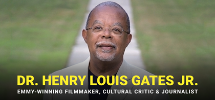 "APB Speaker Dr. Henry Louis Gates, Jr. Releases New Book & TV Series, ""The Black Church"""